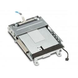 """HP DesktopMini G4 rámeček na 2.5"""""""" SATA disk"""