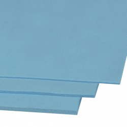ARCTIC Thermal Pad 120x20mm t: 0.5mm - pack of 2