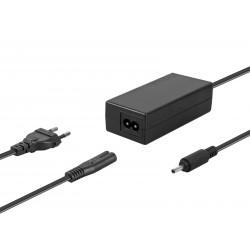 AVACOM nabíjecí adaptér pro notebooky Asus ZenBook 19V 2,37A 45W konektor 3,0mm x 1,0mm