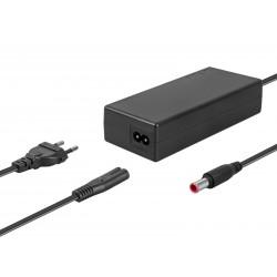 AVACOM nabíjecí adaptér pro notebooky Sony 19,5V 4,62A 90W konektor 6,5mm x 4,4mm s vnitřním pinem