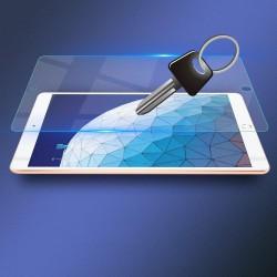 Nillkin Tvrzené Sklo 0.3mm H+ pro iPad Air 2019/iPad Pro 10.5 2017