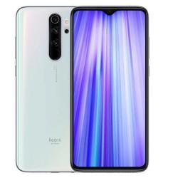 XIAOMI Redmi Note 8 PRO bílý 6GB/128GB mobilní telefon (Pearl White)