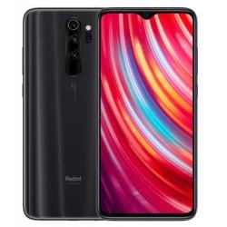XIAOMI Redmi Note 8 PRO černý 6GB/128GB mobilní telefon (Mineral Grey)