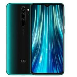 XIAOMI Redmi Note 8 PRO zelený 6GB/128GB mobilní telefon (Forest Green)