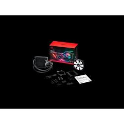 ROG Strix LC 120 RGB - CPU chladič