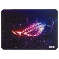 ASUS ROG STRIX SLICE gaming pad