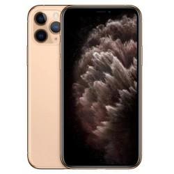 Apple iPhone 11 Pro 256GB Gold (zlatý)