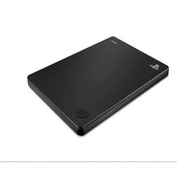 """Ext. HDD 2,5"""" Seagate Game Drive for PS4 2TB"""