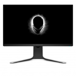 "27"" LCD Dell Alienware AW2720HF herní monitor 27"" LED FHD IPS 16:9 1ms/240Hz/3RNBD"