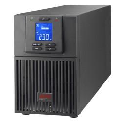 APC Easy UPS SRV 1000VA 230V PROMO 20