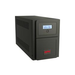 APC Easy UPS SMV 1500VA 230V, Sleva 15 %