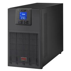 APC Easy UPS On-Line SRV Ext. Runtime 10000VA 230V with External Battery Pack