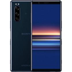 Sony Xperia 5 J9210 Blue