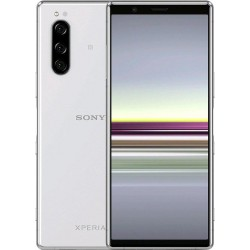 Sony Xperia 5 J9210 Grey