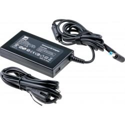 T6 Power SLIM univerzální adaptér k notebooku 90W AC + 10W USB, 11 konektorů