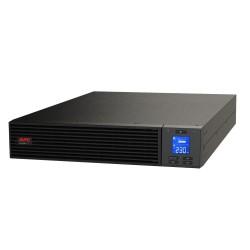 APC Easy UPS SRV RM 1000VA
