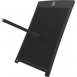 Tactical LCD Tablet na Kreslení 8,5inch