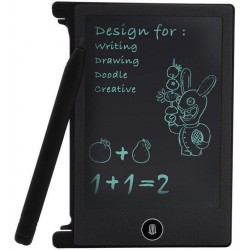 Tactical LCD Tablet na Kreslení 4,4inch