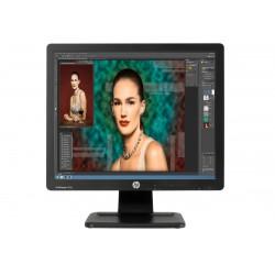 """HP P17A 17"""" 1280x1024/250/1000/VGA"""