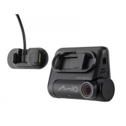 "Kamera do auta MIO MiVue M821, LCD 2,7"""