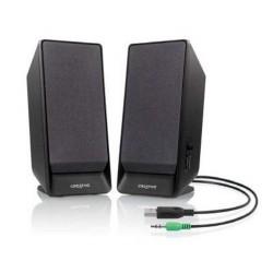 Speaker CREATIVE Inspire A50 2.0,USB