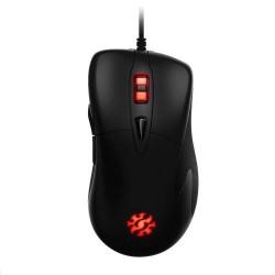 Adata XPG Infarex M20 herní myš