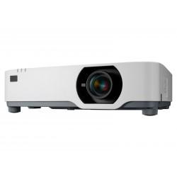 NEC Projektor PE455UL LCD,4500lm,WUXGA,Laser