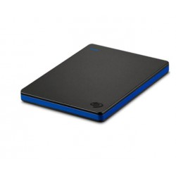 """Ext. HDD 2,5"""" Seagate Game Drive for PS4 4TB"""