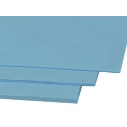 ARCTIC Thermal Pad 290x290mm t:1,0mm