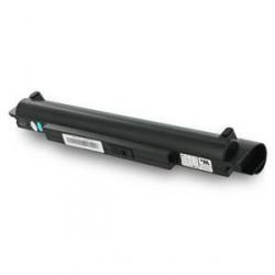 WE HC bat. pro Samsung NC20 11,1V 4400mAh černá