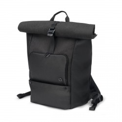 Dicota Backpack STYLE 13-15.6