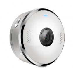 Motorola VerveCam+ Akční kamera Set