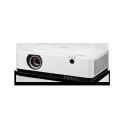 NEC Projektor ME402X LCD,4000lm,XGA,Lampy