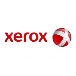 Xerox PRO EX PRINT SERVER WITH EFI COMPOSE