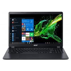 """Acer Aspire 3 - 15,6""""/i3-8145U/8G/256SSD/W10 černý"""