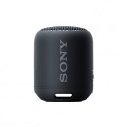 Sony bezdr. reproduktor SRS-XB12 ,BT,černý