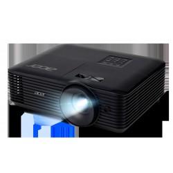 Acer DLP X1126AH - 4000Lm, SVGA, 20000:1, HDMI, VGA, USB, repro. černý