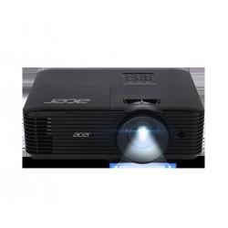 Acer DLP X1226AH - 4000Lm, XGA, 20000:1, HDMI, VGA, USB, repro. černý