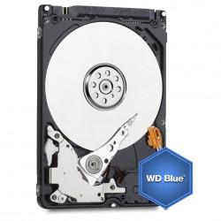 """HDD 2,5"""" 2TB WD20SPZX Blue SATAIII 5400rpm 128MB"""