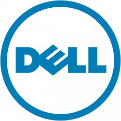 DELL FlexBays to support 4x SATA HDD