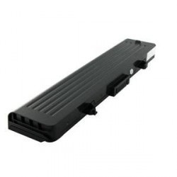 WE HC baterie pro Dell Inspiron 1525 11,1V 4400mAh