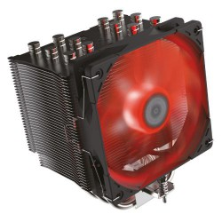 SCYTHE SCMG-5100BK Mugen 5 Black RGB CPU Cooler
