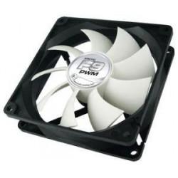 Arctic-Cooling Fan F9 PWM