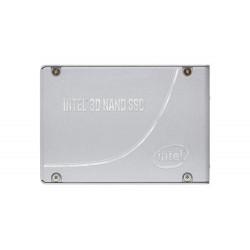 """SSD 4TB Intel DC P4510 2,5"""" PCIe 3.1. x4 3D2 TLC"""