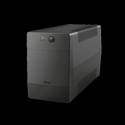 TRUST PAXXON 1000VA UPS 4 zásuvky