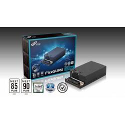 FSP/Fortron Flex ATX FlexGURU 250,  85%, retail, 250W