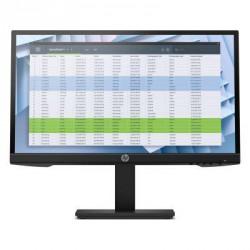 """HP P22h G4 21,5"""" 1920x1080/250/1K/DP/HDMI/VGA"""