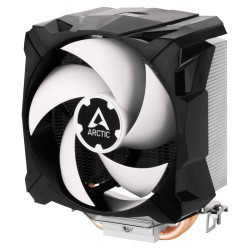 ARCTIC Freezer 7 X Compact Multi-Compatible CPU