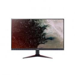 """27"""" LCD Acer Nitro VG270 - IPS,FullHD,1ms,75Hz,250cd/m2, 100M:1,16:9,HDMI,VGA,repro.FreeSync"""