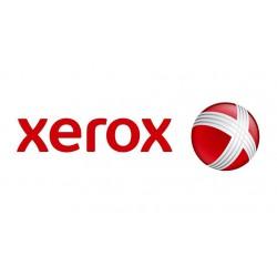 Xerox ELATEC TWN4 LEGIC NFC-P RFID CARD READER WHITE USB 12CM CABLE